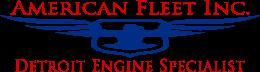 American Fleet Inc